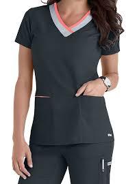 Uniform Lifetime Table by Best 25 Cute Scrubs Uniform Ideas Only On Pinterest Cute