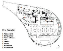 circular floor plans u2013 novic me