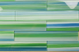 blue and green bathroom ideas 24 cool pictures of modern bathroom glass tile
