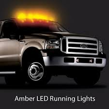 Led Light Bar Truck Light Bars For Trucks Truck Light Bars Led Light Bars