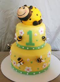 bumblebee cakes bumblebee cake designs