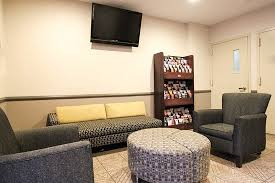 Comfort Suites Manhattan Ny Comfort Inn Times Square South Updated 2017 Prices U0026 Hotel