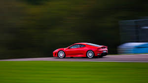 f430 buying guide f430 review buyers guide car hacks