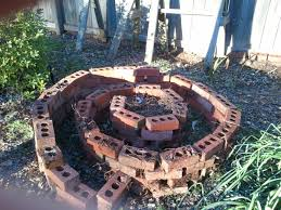 Primitive Home Decor Coupon Code Spiral Gardens Somethinkage To The Wall For 3rd Row First Brick