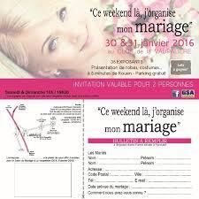 agence organisation mariage agence les cinq éléments al5e mademoiselle dentelle