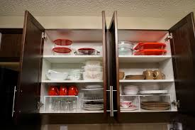 kitchen storage furniture ikea best 25 ikea kitchen organization ideas on small sink