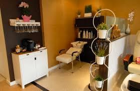 polished nail bar and hair salon hatboro pa 19040 yp com