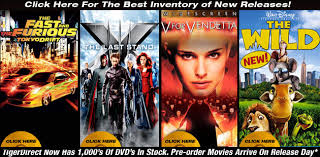 dvd movies just released new dvds feature films movie releases