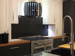 100 kitchen splashback ideas uk 50 best kitchen backsplash