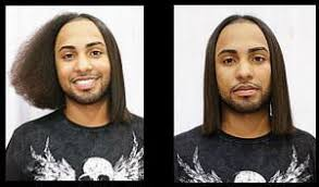 keratin treatment for african american hair treatment for hair with keratin trendy hairstyles in the usa