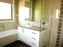 bathroom renovation ideas australia small bathroom remodel cost small bathroom remodeling cost small