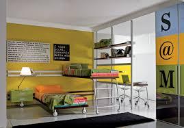 chambre ado moderne cuisine chambre moderne design homme quelle decoration pour la