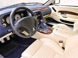 aston martin sedan interior 2013 aston martin rapide interior wallpaper 1920x1080 1901