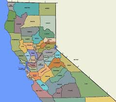california map major cities file norcal counties map jpg wikimedia commons