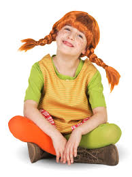 pippi longstocking costume pippi longstocking costume for children kids costumes and fancy