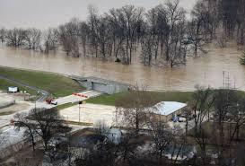 Flooding Missouri Map Aerial Flood Photos From Thursday Dec 31 2015 News Stltoday Com