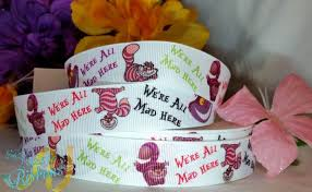 buy ribbon 9 best ribbons to buy images on grosgrain ribbon key