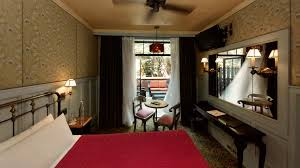 Interior Hotel Room - captains cabin hotel room manhattan hotels in lower nyc jane hotel