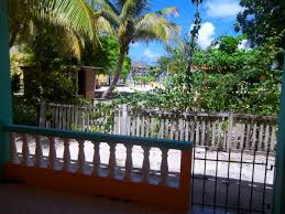 caye caulker apartments for rent contact rastatinabz yahoo com