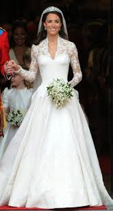 kate middleton wedding dress if kate middleton s your bridal icon these wedding dresses are