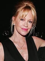 Vanity Drug Use Inside Story Melanie Griffith U0027s Struggle With Addiction People Com