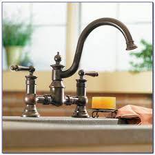 Touchless Kitchen Faucet Menards Faucet by Kitchen Sink Faucets Menards Kitchen Set Home Design Ideas
