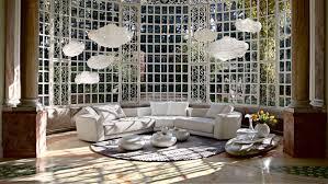 living room inspiration 120 modern sofas by roche bobois part 3