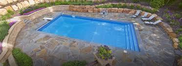 custom pools inc u2013 pools minneapolis swimming pools st paul