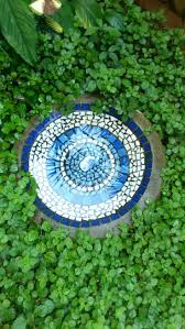 147 best mosaic birdbaths images on pinterest mosaic bird baths