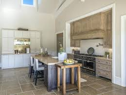 french oak kitchen cabinets country with white lssweb info