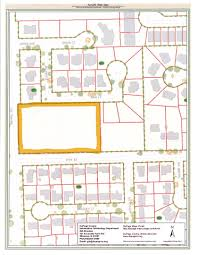 Dupage County Map Naperville Il