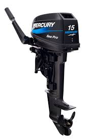 28 76 mercury 85 hp outboard manual 84156 new starter