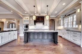 kitchens with white cabinets pictures kitchens gonyea custom homes