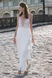destination wedding dresses destination wedding dresses find your style
