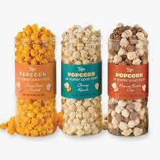 popcorn baskets popcorn gift baskets gourmet popcorn gifts figi s