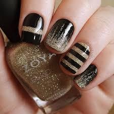 best 25 gold acrylic nails ideas on pinterest classy acrylic