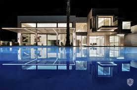 brand new modern villa in la zagaleta marbella spain for sale in