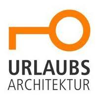 urlaub architektur urlaubsarchitektur holidayarchitecture