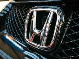 honda car deal goog googl and hmc is there a dynamic duo in self driving