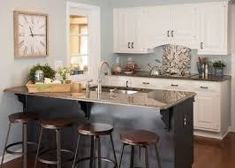 best degreaser for painted kitchen cabinets how to prep and paint kitchen cabinets