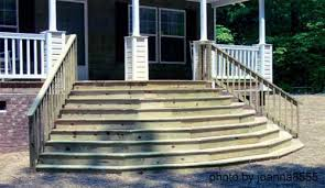 Back Stairs Design Nice Back Porch Stairs Design How To Build Steps How To Build A