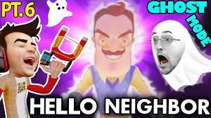 halloween movie kids 4 scary killer clowns in the woods on halloween mean dad pranks