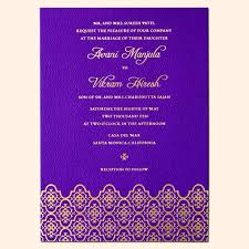 wedding invitation card quotes south indian wedding invitations paperinvite
