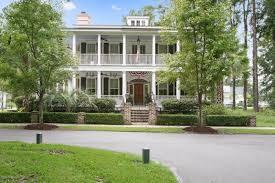 habersham sc real estate u0026 homes for sale beaufort sc