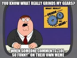 When I M Bored Meme - i m bored so i m making memes meme by juusoz memedroid
