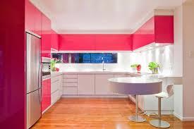 images cuisine moderne aménager à la maison une cuisine moderne au design sobre et