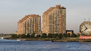 1 bedroom apartments for rent in jersey city nj style home jersey city nj apartments for rent realtor com