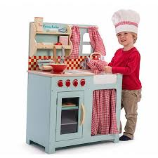 t駘駑atin cuisine t駘駑atin cuisine 28 images cuisine marais gelake