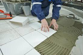 Commercial Flooring Services Commercial Flooring Services By Rudis Enterprises Scranton