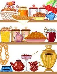 articles de cuisine kitchen baking clip set mixer utensils and bowl by lovelytocu